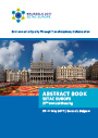 SETAC Brussels Abstract Book