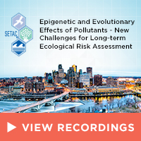 Epigenetic and Evolutionary Effects of Pollutants - New Challenges for Long-term Ecological Risk Assessment